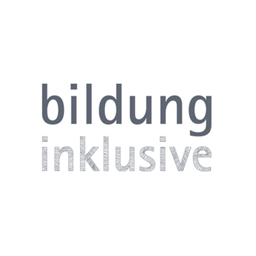 Bildunginklusive