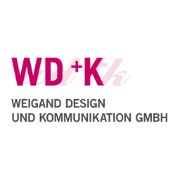 Weigand Design+Kommunikation